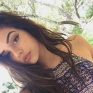 leylabakan's profile photo