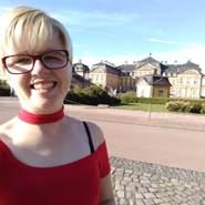 nadine_figge99's profile photo