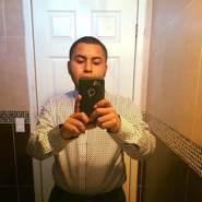 eduarditoa5's profile photo