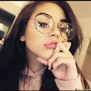 alaa1568's profile photo