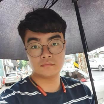 user_ua4925_Daegu-Gwangyeoksi_Single_Male