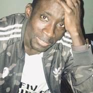 cheikhd51's profile photo