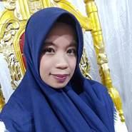 salma3892's profile photo