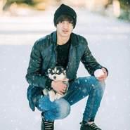 user_fr87605's profile photo