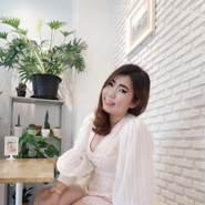 user_zk857's profile photo