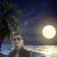 banshai2's profile photo