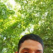 carlosm4713's profile photo