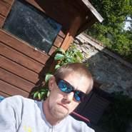 Chilliger_Chaot's profile photo