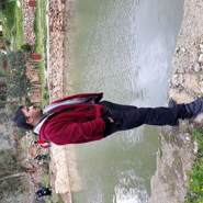 alim7653's profile photo