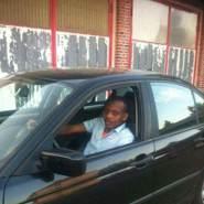 mohammeda6649's profile photo