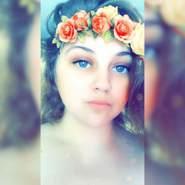 chelsey7's profile photo
