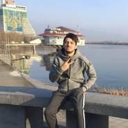 user_wd2630's profile photo