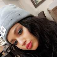 joy_rebcca's profile photo