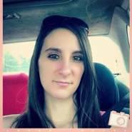 paigea1's profile photo
