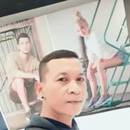 sodonk's profile photo