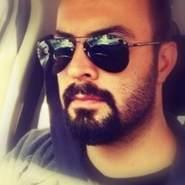 bektaSe15's profile photo