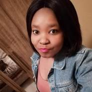 phumzilem19's profile photo