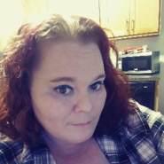 jenniferh145's profile photo