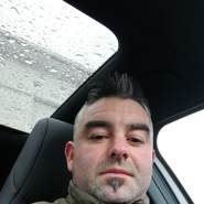jesuss1025's profile photo
