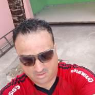 denissantos6's profile photo