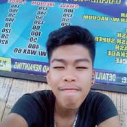 chuac630's profile photo
