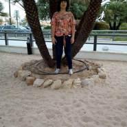 patriciaf358's profile photo