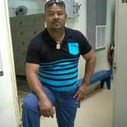 santiagop107's profile photo