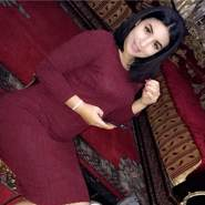aminam147's profile photo