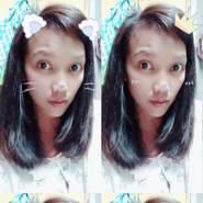 tont5747's profile photo