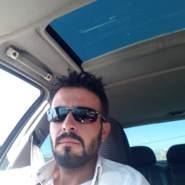 abdullahS370's profile photo