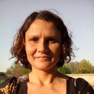 lorenac190's profile photo