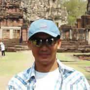 santit41's profile photo
