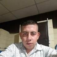 deneyc7's profile photo