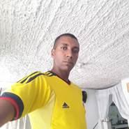 roberth23castillo's profile photo