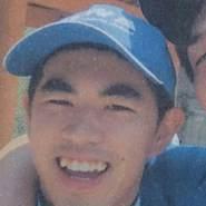 oomorikaihou's profile photo