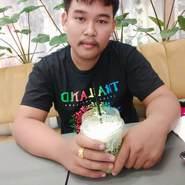 ammaritd's profile photo