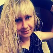 solnche8's profile photo