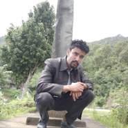 williamkoza37's profile photo