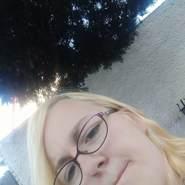 carmenf133's profile photo