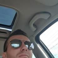 johnny1266's profile photo