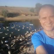 SevillanoSevi's profile photo