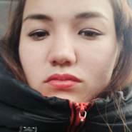 user_rea38's profile photo