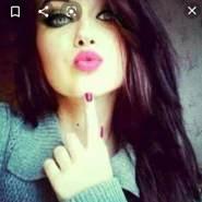 user_vt57016's profile photo
