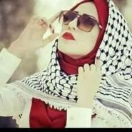 hibaa085's profile photo