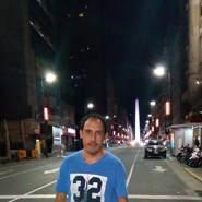 cristiand1093's profile photo