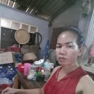 nonglakp3's profile photo
