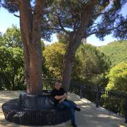 mobiz014's profile photo