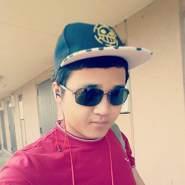 namk841's profile photo