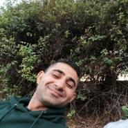 ashrafk197's profile photo