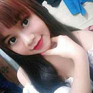 bulant7's profile photo